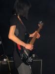 Nisennenmondai - Yuri Zaikawa